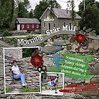MorningStarMill-2004.jpg