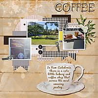Morning_Coffee_small.jpg