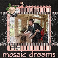 Mosaic_Dreams_web.jpg