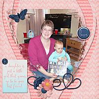 Mother-Daughter-Love--web.jpg