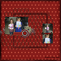 Mother_s-Day-2011.jpg