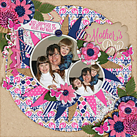 Mother_s-Day-2012.jpg