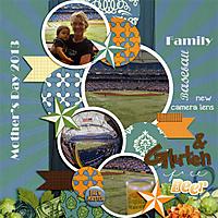 Mother_s-Day-2013-_-Tropicana-Fieldcap_FTLOL32-4-copy.jpg