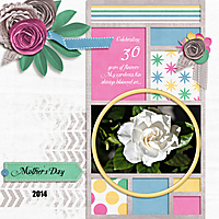 Mother_s-Day-2014-Gardenia-LKD_BirthdayStory_Free-copy.jpg