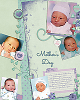 Mother_s-Day3.jpg