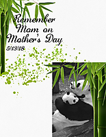 Mother_s-Day6.jpg