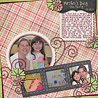 Mother_sDayTeaParty2011web.jpg