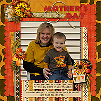 Mother_s_Day_2010.jpg
