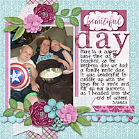 Mothers-day-2013.jpg