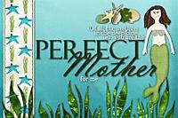 Mothersdaycard09web.jpg