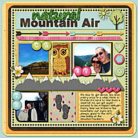 Mountain_Air_web.jpg