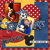 MouseintheHouse1_web.jpg