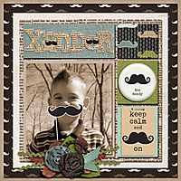 Movember_LissyKay.jpg