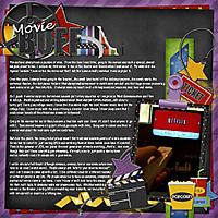 Movie_Buff.jpg
