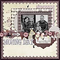 MovingDay.jpg