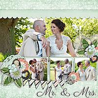 Mr_-_-Mrs_.jpg