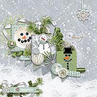 Mr_Snowman-i_love_snowmen.jpg