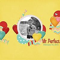 Mrperfect.jpg