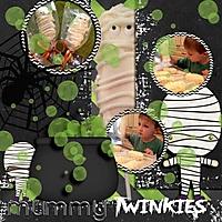 Mummy_Twinkes.jpg