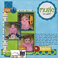 MusicClass.jpg