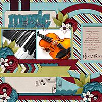 MusicNoteLO2_WEB.jpg