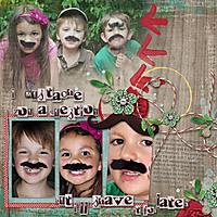 Mustache_June2013_zps734996e7.jpg