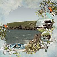Mutton-Bird-Island.jpg