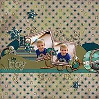 My-Boy2.jpg