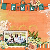 My-Family1.jpg