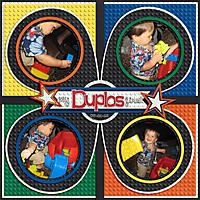 My-First-DuploEDITs-LRT-LKD_BoysWorld2_T2-copy.jpg