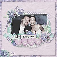 My-Forever-Love.jpg