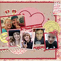 My-Funny-Valentines-web.jpg