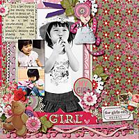 My-Girl2.jpg
