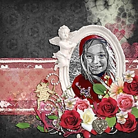 My-Rose.jpg