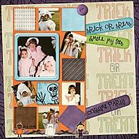 My-Scrapbook-001-Boo_-2.jpg