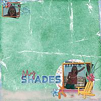 My-Shades.jpg