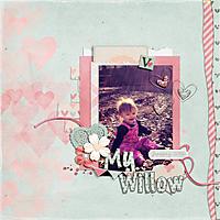 My-Willow.jpg
