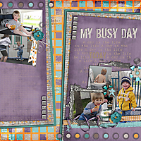 My-busy-Day-11-may-11.jpg