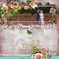 My-happy-place-243.jpg