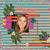 MyBirdie_LoveMyDaughterSTS_T25WT.jpg