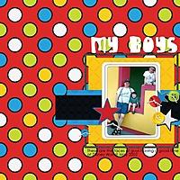 MyBoys4.jpg