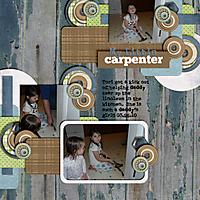 MyLittleCarpenterweb.jpg