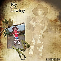 MyLittleCowboy_copy.jpg