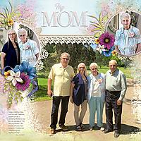 MyMom-Mother_sDay.jpg