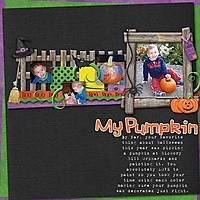 MyPumpkin_web.jpg