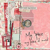 MySpace_Jan2014.jpg