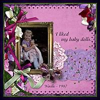 My_Baby_Doll_Medium_.jpg