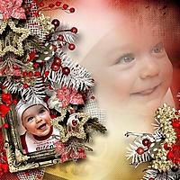 My_Christmas_gift_cs.jpg
