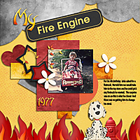 My_Fire_engine_copy.jpg