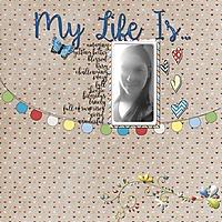 My_Life_Is_big.jpg